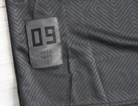 Koszulka piłkarska BORUSSIA DORTMUND 110th Anniversary 19/20 Puma #26 Piszczek
