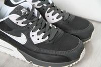 Buty męskie Nike Air Max 90 Essential 537384-089