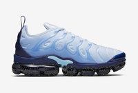 Buty damskie Nike Air VaporMax Plus ICE BLUE CK1411-400