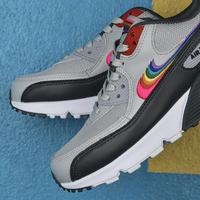 Buty damskie Nike Air Max 90 CJ5480-300 BeTrue