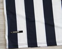 Koszulka piłkarska WEST BROMWICH ALBION PUMA Home 19/20 #13 Grosicki