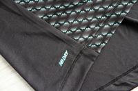 Koszulka piłkarska FC LIVERPOOL 3rd 19/20 NEW BALANCE Long Sleeve #10 Mane