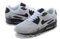 Buty męskie Nike Air Max 90 659598-395
