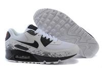 Buty damskie Nike Air Max 90 659598-395