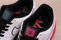 """BUTY męskie Nike Air Force 1 Low """"China Hoop Dreams"""" CK4581-009"""