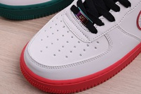 "BUTY damskie Nike Air Force 1 Low ""China Hoop Dreams"" CK4581-009"