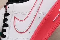 """BUTY damskie Nike Air Force 1 Low """"China Hoop Dreams"""" CK4581-009"""