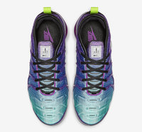 Buty damskie Nike Air VaporMax Plus Hyper Violet AO4550-900