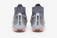 Nike MERCURIAL SUPERLY VI Elite FG Victory Pack