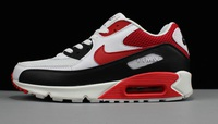 Buty męskie Nike Air Max 90 Essential 537384-129