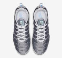 Buty męskie Nike Air VaporMax Plus GRID PRINTED 924453-105