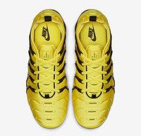 Buty męskie Nike Air VaporMax Plus Bumblebee BV6079-700