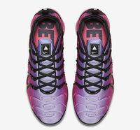 Buty męskie Nike Air VaporMax Plus BE TRUE AR4791-500