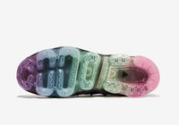 Buty damskie Nike Air VaporMax Plus BE TRUE AR4791-500
