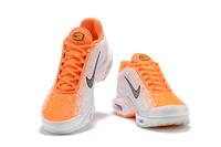 BUTY męskie Nike Air Max Plus TN SE CI7701-800 Orange/White Spray