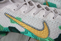 Nike MERCURIAL SUPERLY VII Elite FG MBAPPE
