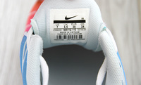 BUTY damskie Nike Air Max Plus 605112-115