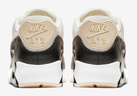 """Buty męskie Nike Air Max 90 325213-138 """"PALE IVORY"""""""