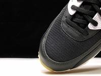 Buty męskie Nike Air Max 90 325213-055