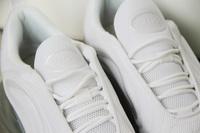 Buty damskie Nike Air Max 720 AO2924-100 PURE PLATINUM