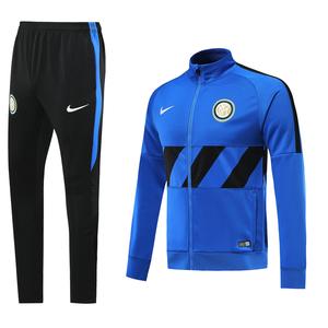 Dres piłkarski INTER MEDIOLAN Nike 19/20