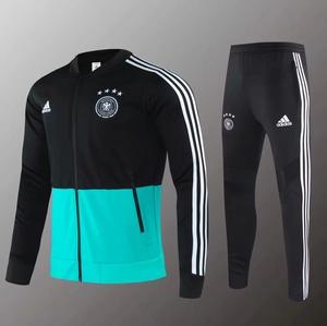 Dres piłkarski reprezentacji NIEMIEC Adidas 2020