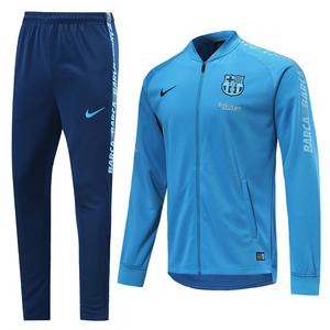 Dres piłkarski FC BARCELONA Nike 19/20
