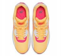 Buty damskie Nike Air Max 90 325213-702 TOPAZ FUCHSIA
