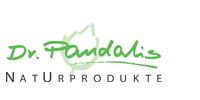 Naturprodukte Dr. Pandalis Gmbh & Co. kg
