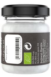 BIO Olej Kokosowy na zimno tłoczony 30 ml