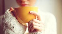 Herbatka Zasadowa 100 g