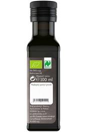 BIO Olej z Czosnkiem Niedźwiedzim 100 ml