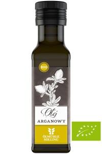 BIO Olej Arganowy 100 ml