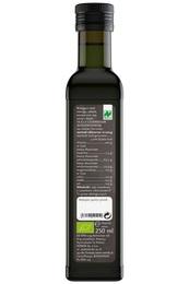 BIO Olej z Czosnkiem Niedźwiedzim 250 ml