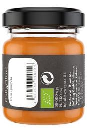 BIO Olej palmowy czerwony 30 ml