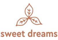 MOON MILK - SWEET DREAMS 5 X 5 g