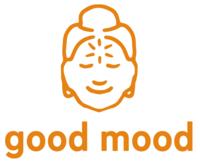 MOON MILK - GOOD MOOD 5 X 5 g