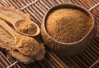 BIO Cukier Kokosowy 170 g