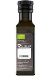 BIO Olej z Czarnego Kminu ( czarnuszki ) 100 ml