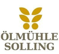 Ölmühle Solling GmbH