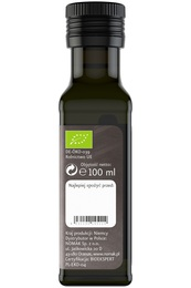 BIO Olej Konopny 100 ml